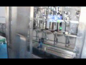 מכונת מילוי שמן לרכב, מכונת מילוי שמן סיכה מלאה