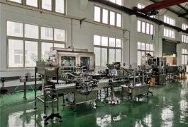 מופע מפעל